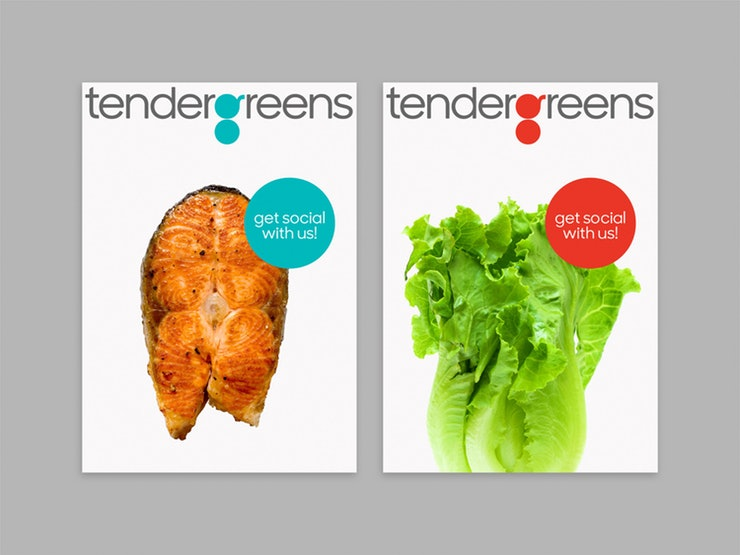 ps_tendergreens_11